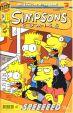 Simpsons Comics # 024