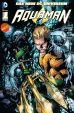 Aquaman # 01 (von 9) - Der Graben