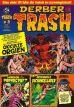 Derber Trash # 03 (ab 18 Jahre)