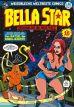WWC # 21 - Bella Star