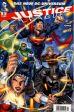 Justice League (Serie ab 2012) # 04