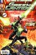 Green Lantern (Serie ab 2012) # 05