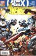 Avengers # 21 (AvX)