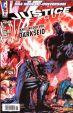 Justice League (Serie ab 2012) # 06