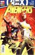 Avengers # 23 (AvX)