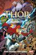 Thor - Der mächtige Rächer SC
