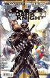 Batman - The Dark Knight # 08