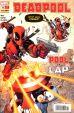 Deadpool # 14 (von 17)