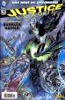Justice League (Serie ab 2012) # 10