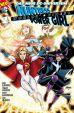 Worlds' Finest # 01 - Huntress & Power Girl 1