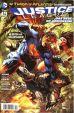 Justice League (Serie ab 2012) # 14 - DC Relaunch