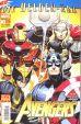 Avengers # 01 - 28 (von 28)
