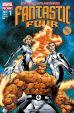 Fantastic Four - Marvel Now! # 01 (von 3)