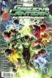Green Lantern (Serie ab 2012) # 19 - DC Relaunch