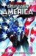 Captain America - Der Tod von Captain America # 02 (von 3) SC
