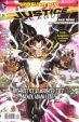Justice League (Serie ab 2012) # 24 - DC Relaunch