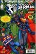 Superman: Forever Evil Special 1