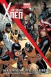 Neuen X-Men Marvel Now! Paperback # 02 SC