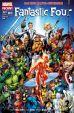 Fantastic Four - Marvel Now! # 03 (von 3)