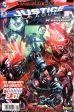 Justice League (Serie ab 2012) # 28 - DC Relaunch