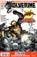 Wolverine / Deadpool # 16 - Marvel Now!