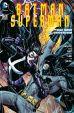 Batman / Superman Paperback (Serie ab 2014) # 03 (von 7)
