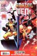 Amazing X-Men # 02 (von 6)