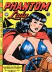 Phantom Lady # 02