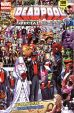 Deadpool Special # 03 - Die Hochzeit