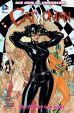 Catwoman (Serie ab 2012) # 06 (von 9) - Wettkampf der Diebe