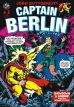 Captain Berlin # 03