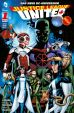 Justice League United # 01 (von 3)