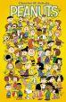 Peanuts (03) - Beste Freunde