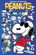 Peanuts # 04 - Joe Cool
