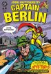 Captain Berlin # 04