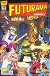 Futurama Comics # 59 (von 59)