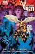 Neuen X-Men Marvel Now! Paperback # 04 SC