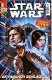 Star Wars (Serie ab 2015) # 03 Kiosk-Ausgabe