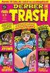 Derber Trash # 04 (ab 18 Jahre)