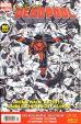 Deadpool Special # 07 - Der Tod von Deadpool
