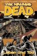 Walking Dead, The # 24 - Leben und Tod