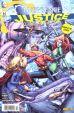 Justice League (Serie ab 2012) # 44 - DC Relaunch