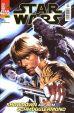 Star Wars (Serie ab 2015) # 09 Kiosk-Ausgabe