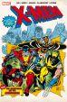 Marvel Klassiker: X-Men SC