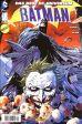 Batman (Serie ab 2012) # 0, 01 - 58