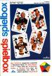 Spielbox - Das Magazin zum Spielen 1993/5