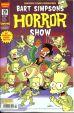 Bart Simpsons Horror Show # 20