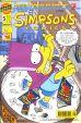 Simpsons Comics # 005