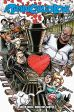 A Train called Love # 01 (von 2) SC