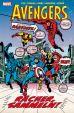 Marvel Klassiker: Avengers 02 SC